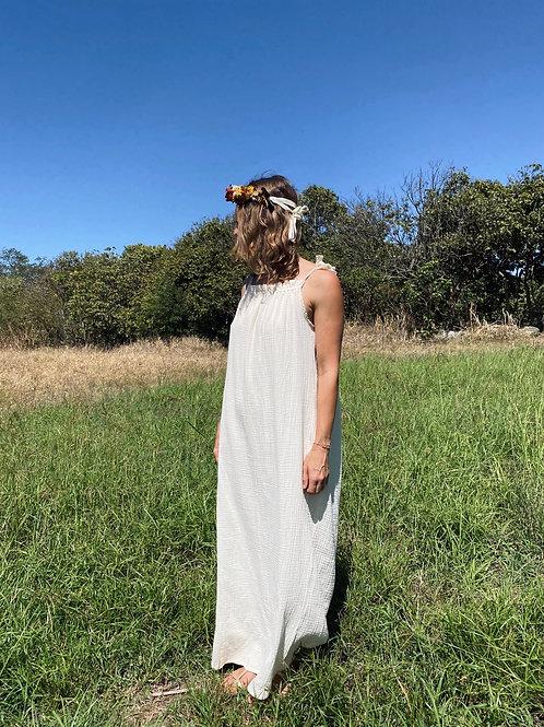 Robe Muse