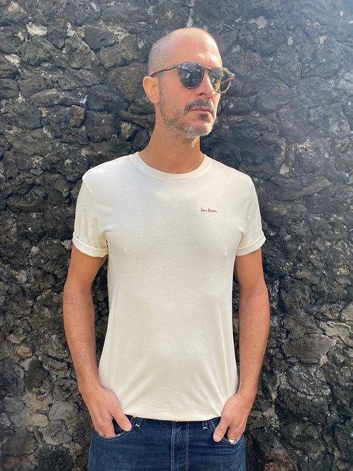 T-Shirt Bon Daron