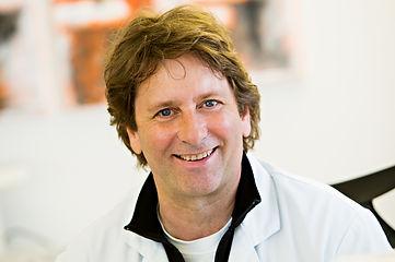 Andreas Kastner