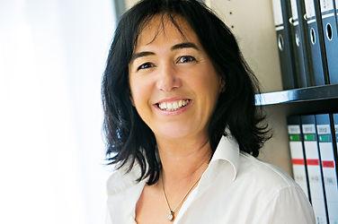 Anja Kastner