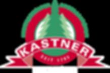 Logo Metzgerei Kastner