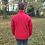 Thumbnail: Blouson poche verticale 400g ARAN