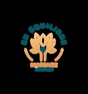 Logo_Quadri Resized.png