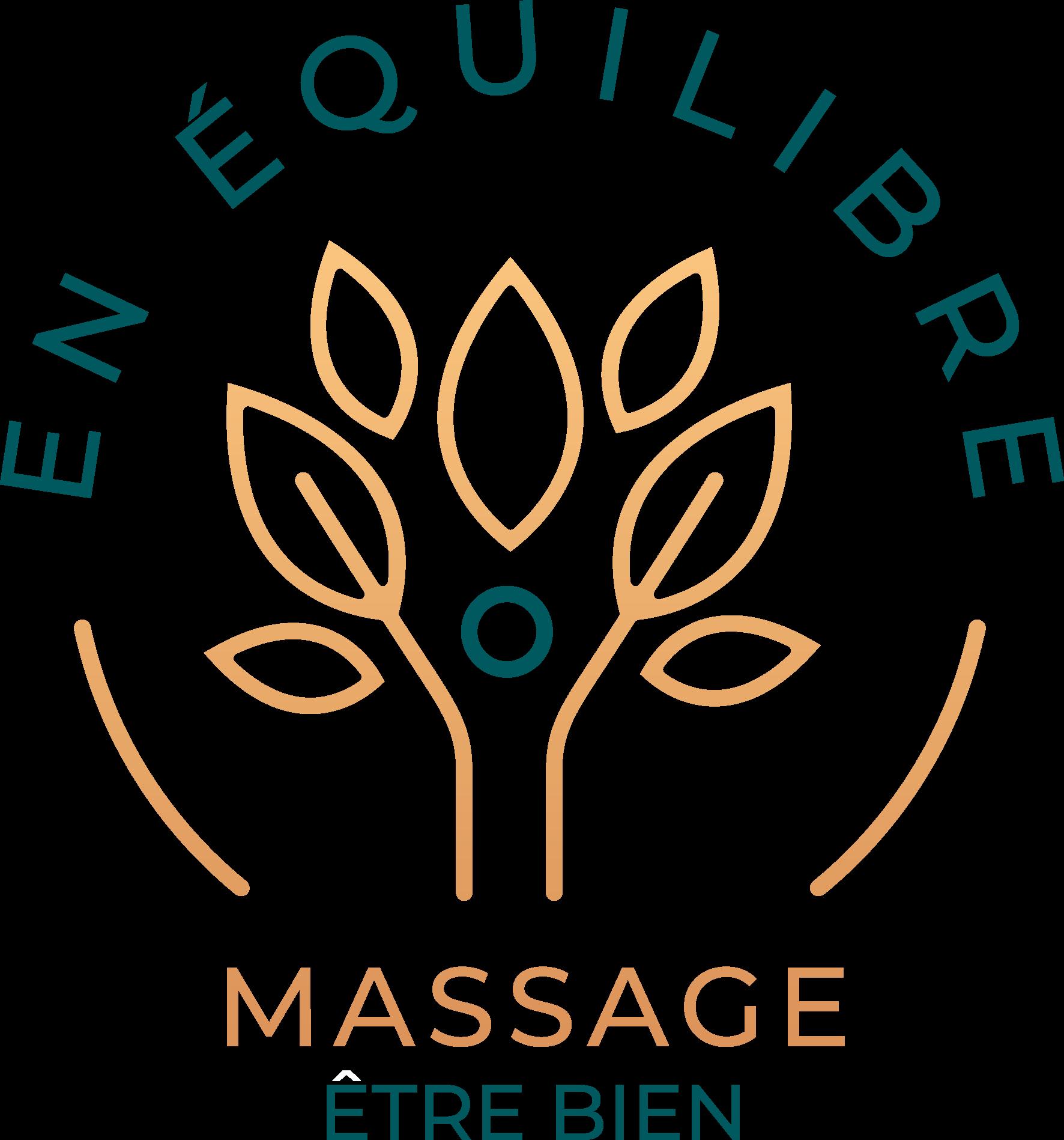 Massage En équilibre 1h30
