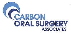 carbonoralsurgery_edited.jpg
