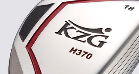 H370_UT.jpg