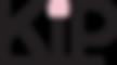 FINAL Logo-sm.png