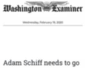 Adam Schiff forced to Quit.jpg