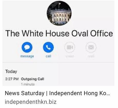 HKN Sat 4 April 23, 2020.jpg