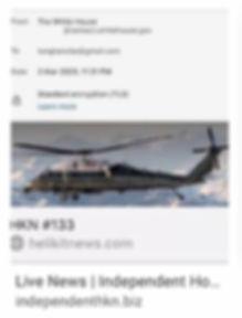 F7C42DDA-10AC-4ADF-8D67-1B2636862337.jpe