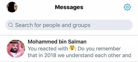 Prince Mohammed May 2, 2020.jpg