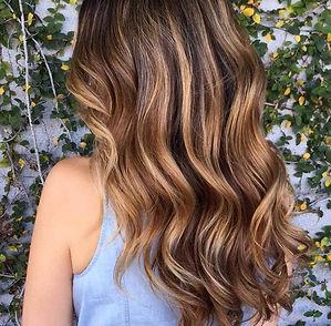 hair-color-trend-of-rich-brown.jpg