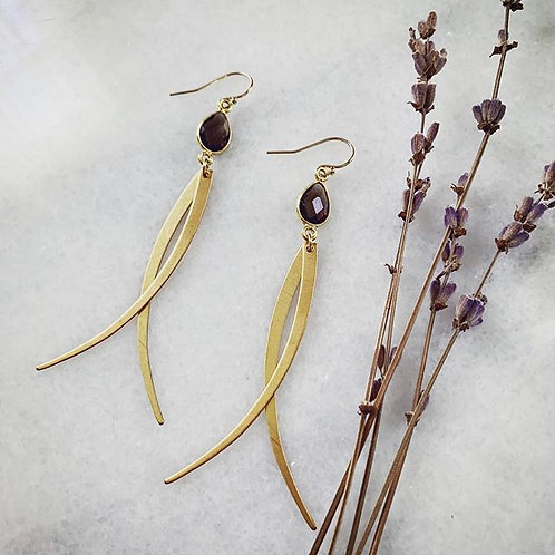 Aditi Earrings