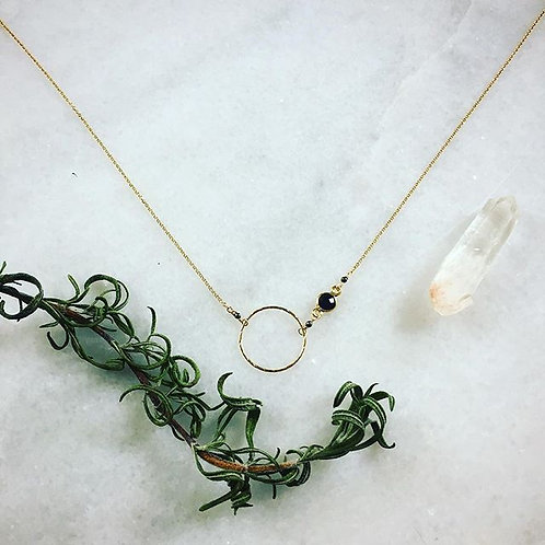 Sedna Necklace
