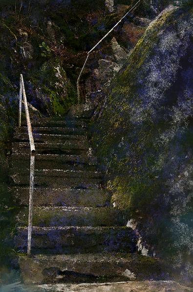 Stairs of ketchikan1.jpg