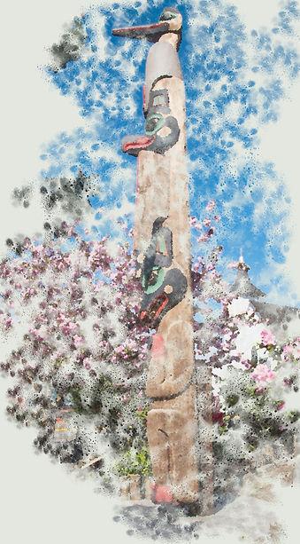 cheif kayan watercolor.jpg
