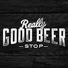 Really Good Beer_edited.png