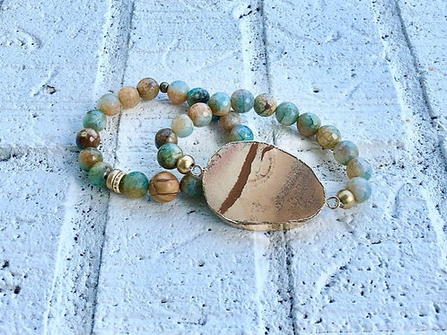 Sunset Beach Collection