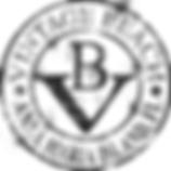 Vintage Beach Logo.png