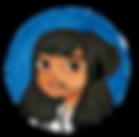telemarketing girl pic _clipped_rev_1.pn