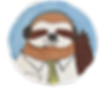Sloth pic_clipped_rev_1.png