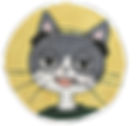 Telemarketing Cat  (1).png