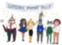 Banner and Characters.png