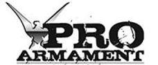 proarm-logo-80.jpg