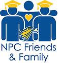 NPC Friends and Family