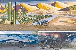 2020 PtP Tucson Murals.jpg