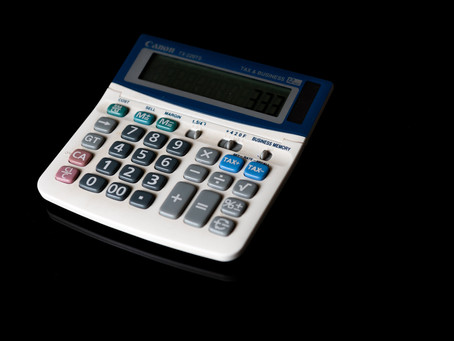 SINGLE TOUCH PAYROLL EXTENSION ENDS JULY 1