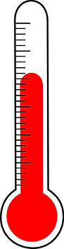 clipart-thermometer-thermometer-fever-3.