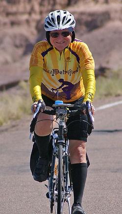 Jon on Bike.jpg
