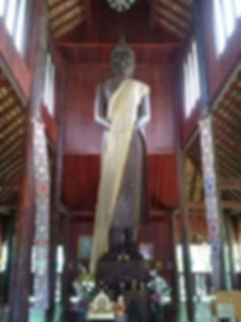 Wat Luang Khun Win