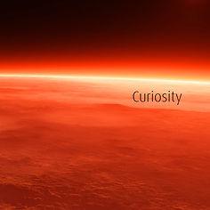 cover-curiosity.jpg