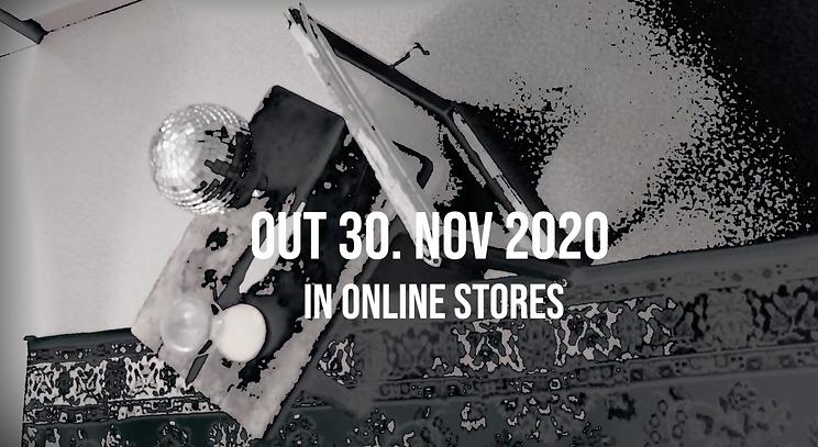 Bildschirmfoto 2020-11-22 um 19.15.33.pn