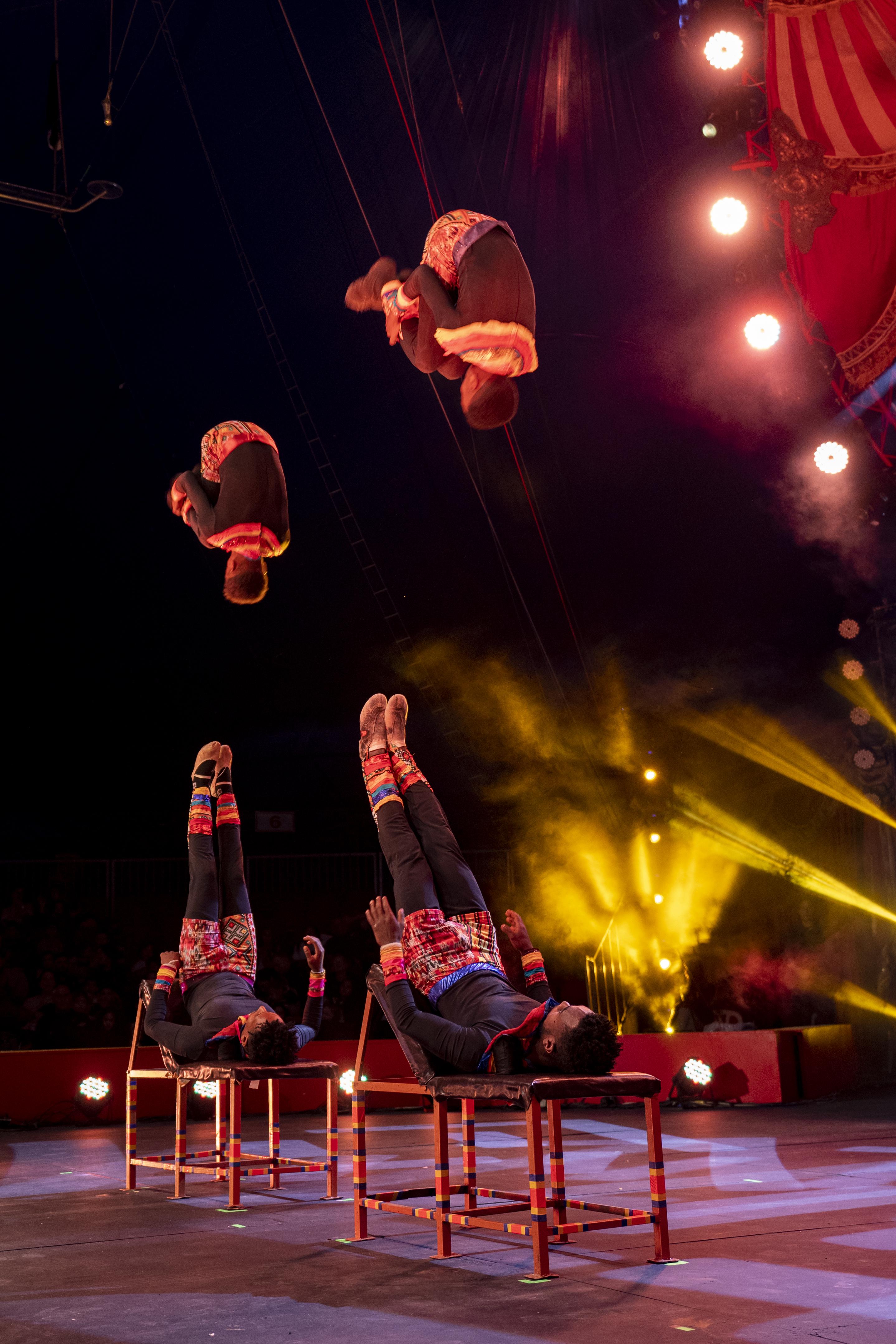 Circus Imperial 2020-48