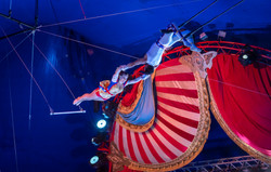 Circus Imperial 2020-104