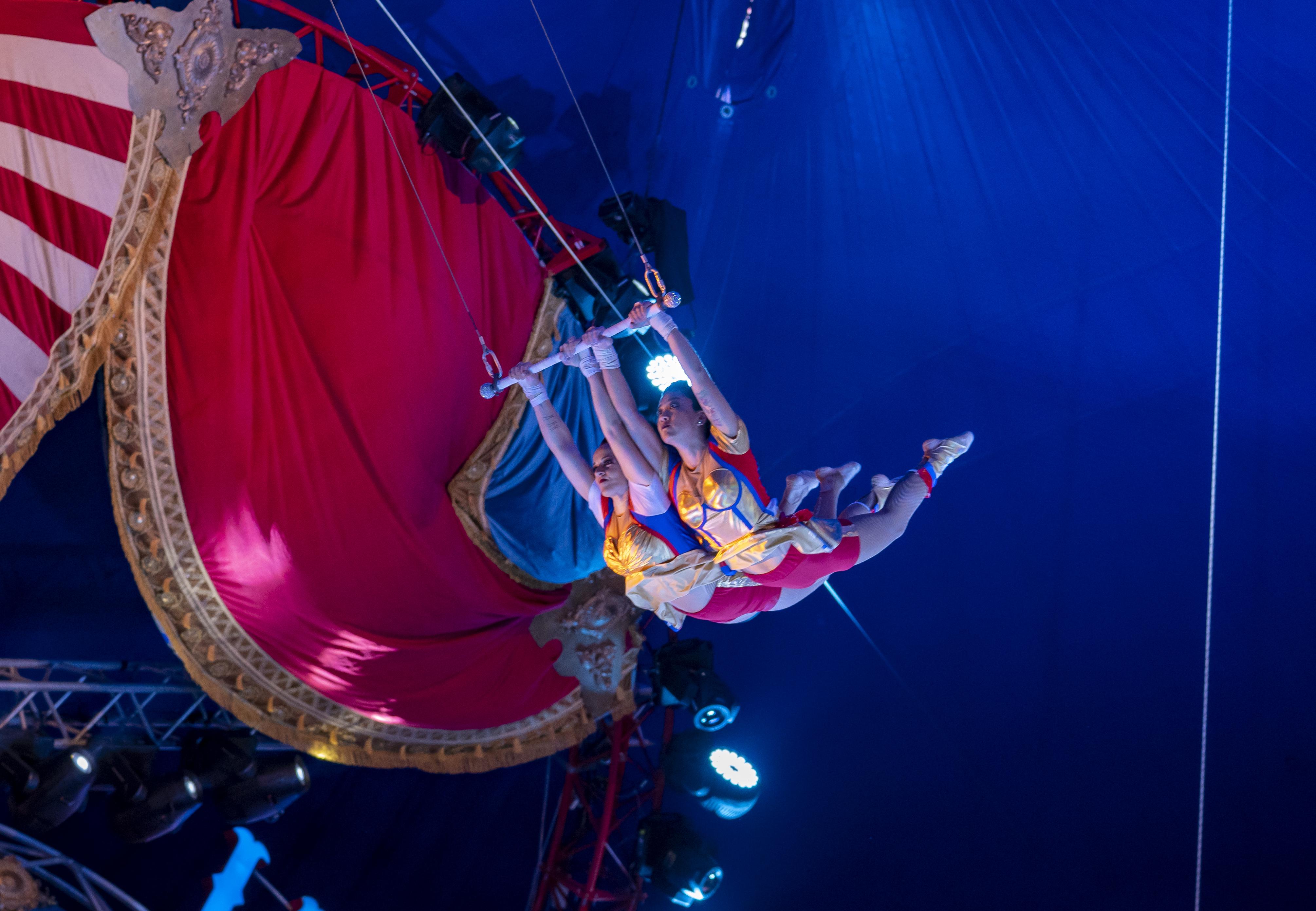 Circus Imperial 2020-45