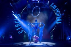 Circus Imperial 2020-76