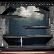 theatreset1.jpg