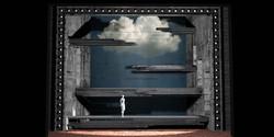 theatreset1