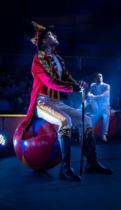 Circus Imperial 2020-5