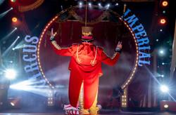 Circus Imperial 2020-2