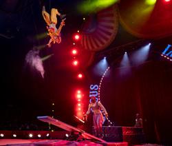 Circus Imperial 2020-53