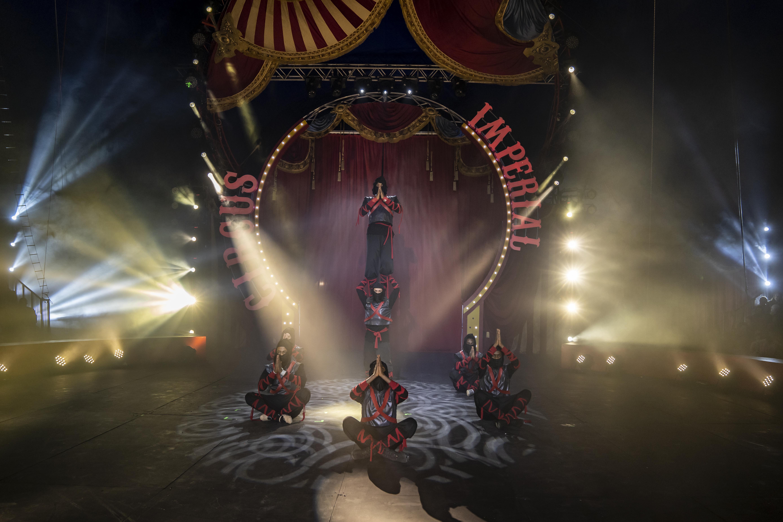Circus Imperial 2020-81