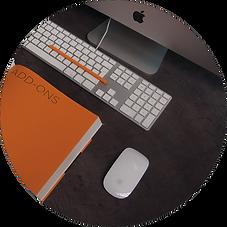 mac, pc, grafica, progettazione