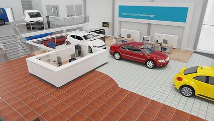 VW Velbert 2.jpg