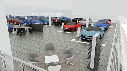 Audi Düsseldorf 4.jpg