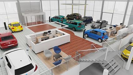 VW Velbert 3.jpg